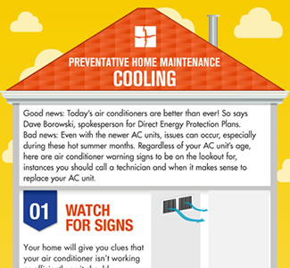 Direct Energy Home Protection Plan Cancellation Home Plan