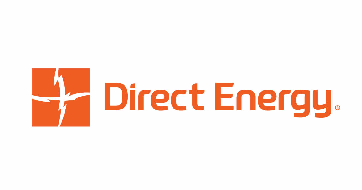 Home Protection Plans Direct Energy Protection Plan