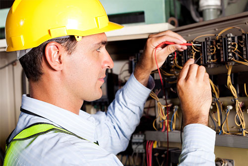 Home Protection Plans | Direct Energy Protection Plan