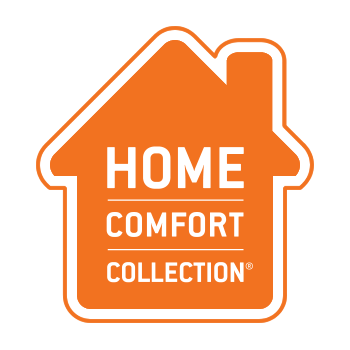 Home Comfort Collection | Direct Energy Protection Plan